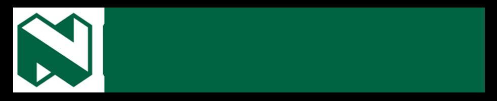 myhome24-logo