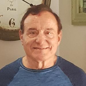 Demetrios Karakondis
