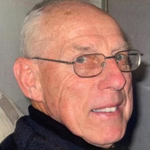 Ron Jervis